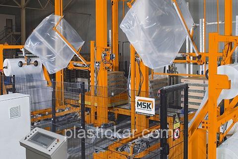 2015--neue-Generation-MSK-Paratech
