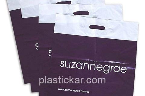 HDPE_LDPE_Patch_Handle_Bags