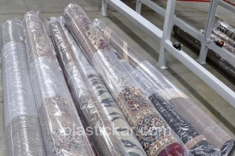 carpet-rolls-multiple-afterr-348221-edited