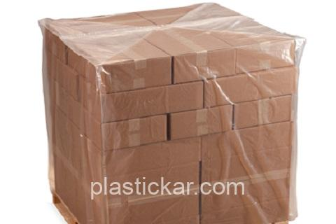 clear-pallet-cover