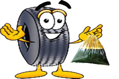 eva-bags