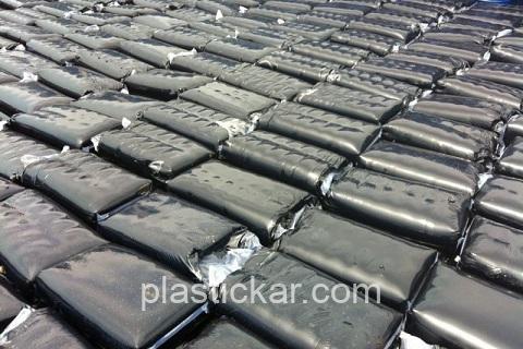 oxidized-bitumen-7165274876