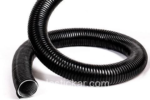 Flexible Pipe size 42