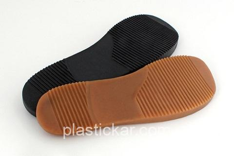 زیره کفش3